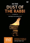 In the Dust of the Rabbi: Volume 6