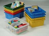 Storage Solutions Accessories