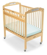 Commerical Nursery & Daycare Cribs
