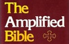 Amplified Bibles