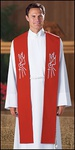 Confirmation Stoles