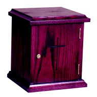 Tabernacles & Tabernacle Stands