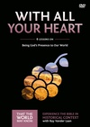 With all Your Heart: Volume 10