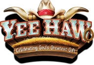Group's Yee-Haw Weekend VBS
