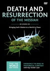 Death and Resurrection of the Messiah: Volume 4