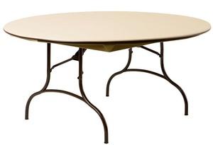 Strange Lightweight Folding Table Mity Lite Abs Church Partner Interior Design Ideas Gentotryabchikinfo
