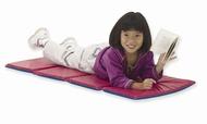 Folding Rest Mats