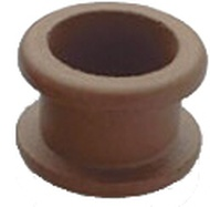 Communion Cup Holders & Silencers