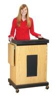 Presentation Carts