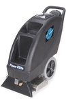 Powr-Flite Carpet Extractors
