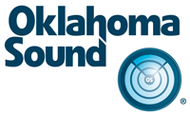 Oklahoma Sound Corporation