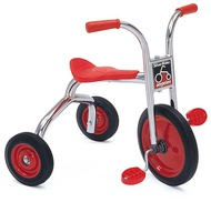 Angeles SilverRider Tricycles
