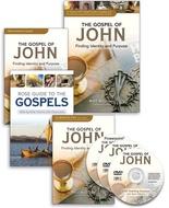 DVD Bible Studies