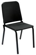 Music & Choir Chairs