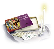 Candlelight Service Sets