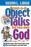 Lesson Books & Object Talks