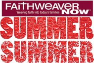 Faithweaver Now Summer
