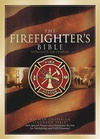 Gifts for Firefighters