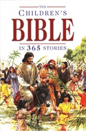 Children's Bibles