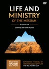 Life and Ministry of the Messiah: Volume 3