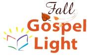 Gospel Light Fall