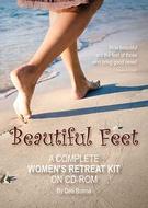 Beautiful Feet Retreat