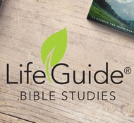 LifeGuide® Bible Studies