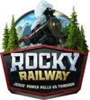 Group's Rocky Railway