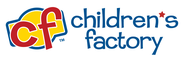 Children's Factory,Soft Play Products