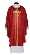 Liturgical Apparel