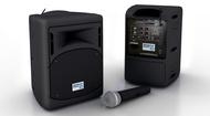 Portable Public Address Systems & Bull Horns