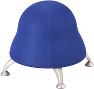 Safco Ball Chairs & Stools