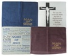Prayer Cloths & Towels