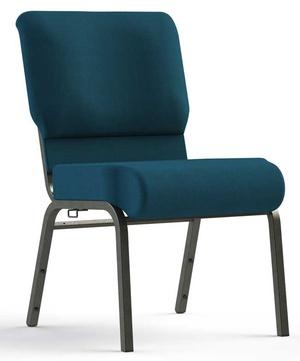 Church Seating | Pew Chair | ComforTek | Church Partner