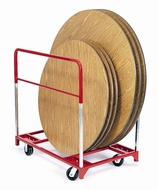 Table Carts