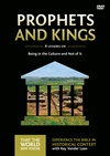 Prophets and Kings: Volume 2