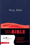 Gift & Award Bibles