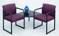Sheffield Series Reception Furniture