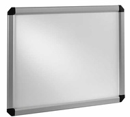 Decorator Whiteboards