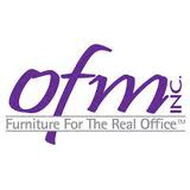 OFM, Inc., Office & Reception Room Furnishing