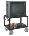 Television Carts