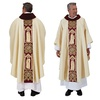 R.J. Toomey™ Four Evangelists Chasuble