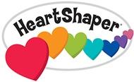 HeartShaper