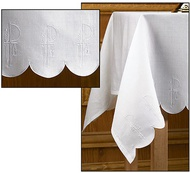 Church Partner : communion table covers - amorenlinea.org