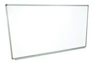 Steel Whiteboard 10-Year Aluminum Frame Magnetic