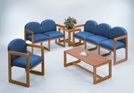 Classic Series Reception Furniture