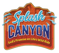Splash Canyon