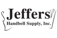 Jeffers Handbell Supply, Inc.