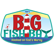 Big Fish Bay