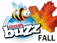 Buzz Fall
